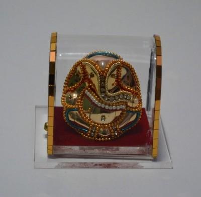 BMS Lifestyle Ganny Showpiece  -  7 cm