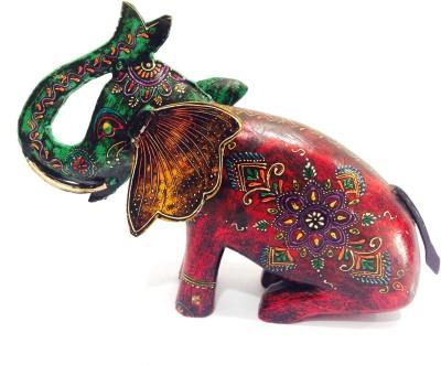 Shivay Arts Showpiece  -  21 cm