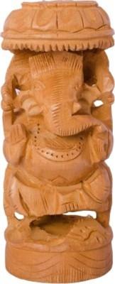 Gaura Art & Crafts Showpiece  -  15 cm
