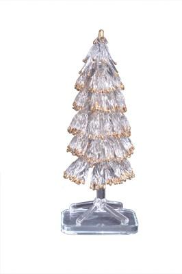 Sutra Decor Spruce Artificial Christmas Tree