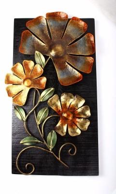 craftsman Showpiece  -  56 cm