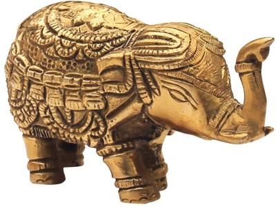 Tanmay Handicraft Showpiece  -  5.5 cm