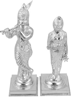 Payalwala Artifacts Showpiece  -  5 cm