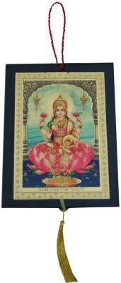 Aaradhi DVYM0000653 Car Hanging Ornament(Pack of 1)