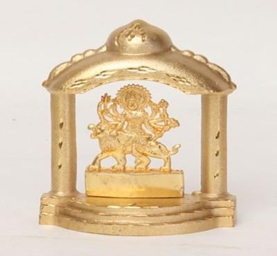 Home Sparkle Antique Showpiece  -  11.25 cm