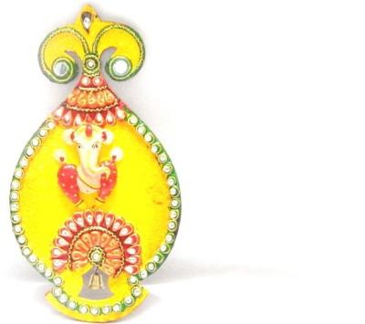 Variety Creations Showpiece  -  22.5 cm