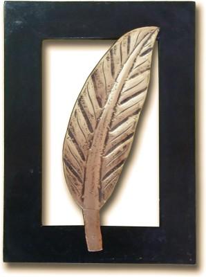 Rajwadi Kala WALL PANEL001 Showpiece  -  37 cm