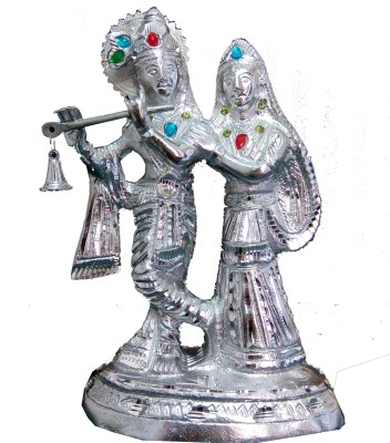 Jyoti Handicraft Showpiece  -  4.5 cm