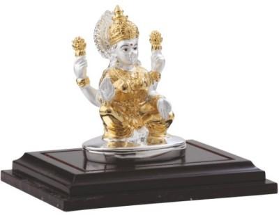 Aarya 24kt Showpiece  -  17.7 cm