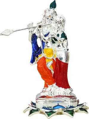 The Divine Luxury Showpiece  -  11 cm