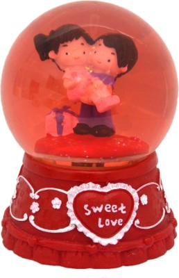 Fashion Envoy Adorable Sweet Love Showpiece  -  13 cm