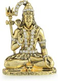 Divine Gifts & Artificial Jewellery Shan...