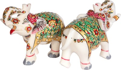 Arjaa India Showpiece  -  7.5 cm
