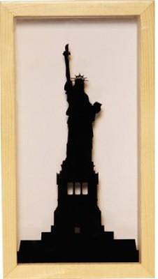Art Ka Keeda Showpiece  -  20.32 cm