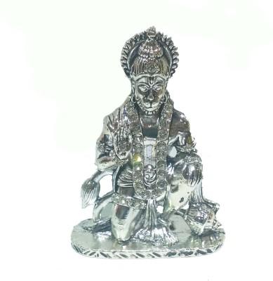 Swarnim Jewellers Stands Showpiece  -  7.25 cm