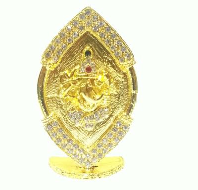 Swarnim Jewellers Stands Showpiece  -  8.5 cm