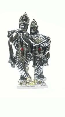 Swarnim Jewellers Stands Showpiece  -  7.6 cm