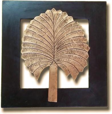 RAJWADI KALA Showpiece  -  30 cm