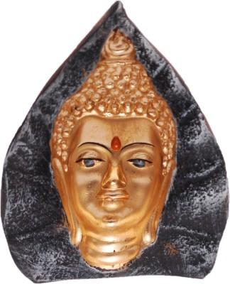 VLT Buddha Showpiece  -  7.5 cm