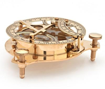 Jaipur Raga HCF-305 Compass