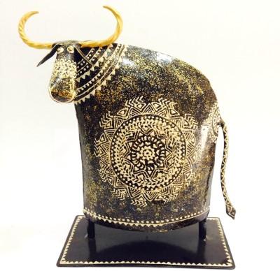 Shivay Arts Showpiece  -  26 cm