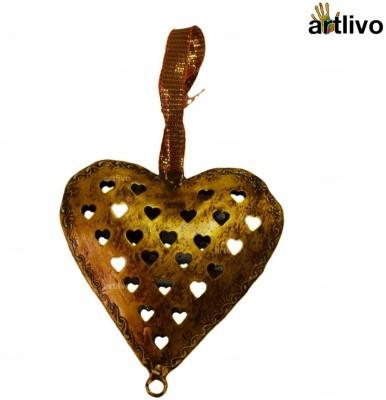Artlivo Artlivo Showpiece Showpiece  -  11 cm