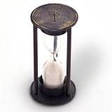 Shilpbazaar SB-DLI4HCF243 Sand Clock