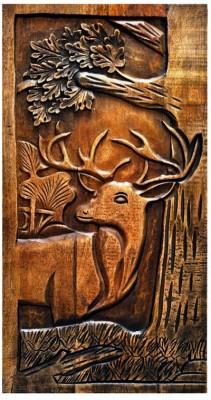 Divya Creations Showpiece  -  46 cm