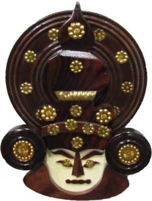 SC Handicrafts Showpiece  -  26 cm
