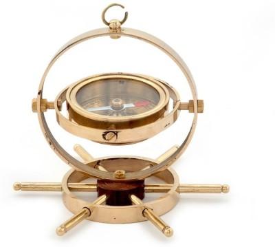 Jaipur Raga HCF-337 Compass