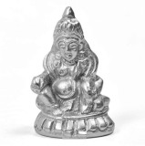 Narayan Religious Shopee Mercury Kuber I...