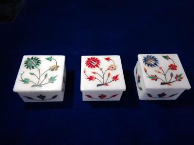Unique Handicrafts sqtt Showpiece  -  4 cm