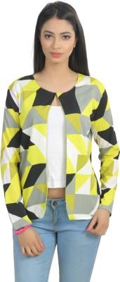Funku Fashion Women's Shrug at flipkart