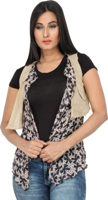 Dovekie Women's Shrug