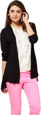Ten On Ten Womens Shrug