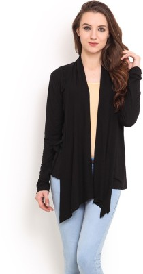 Trend Arrest Women's Shrug