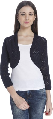 Only Women's Shrug at flipkart