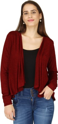20Dresses Women's Shrug