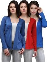 Tsx Women's Clothing - TSX Women's Shrug