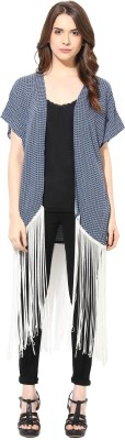 Harpa Women,s Shrug
