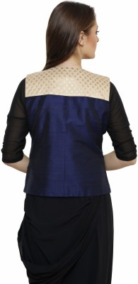 Ritzzy Women's Shrug