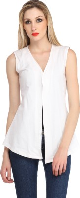 Cottinfab Women's Shrug at flipkart
