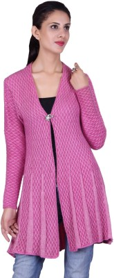 SatSun Women's Shrug
