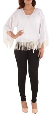 Skirts & Scarves Women's Shrug