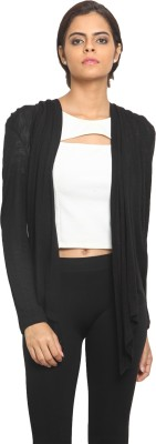 Label VR Women's Shrug