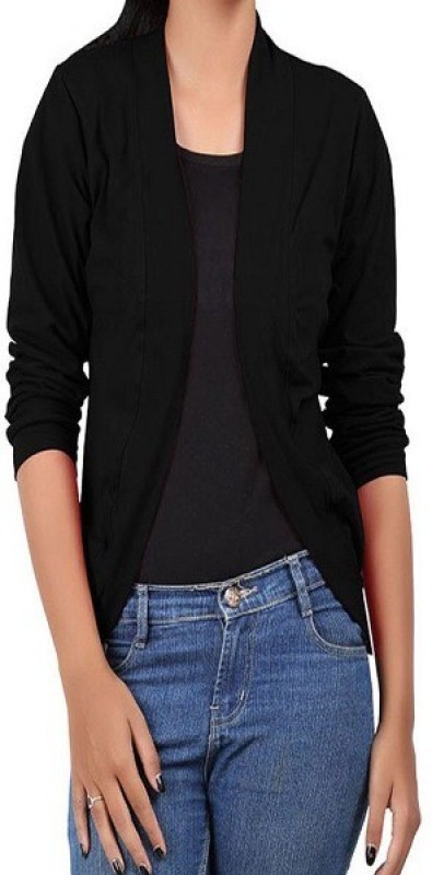 WellFitLook Women's Shrug