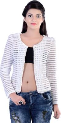 Divaz Fashion Women's Shrug
