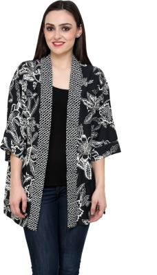 Fashley London Women's Shrug