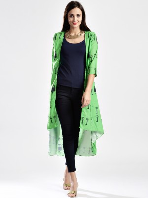 Masaba for Anouk Women's Shrug