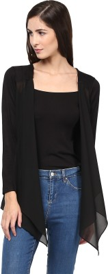 Martini Women's Shrug